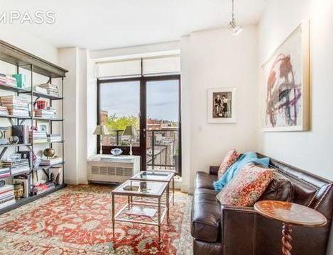 335 Carroll Street, Apt 5-D, Brooklyn, New York 11231
