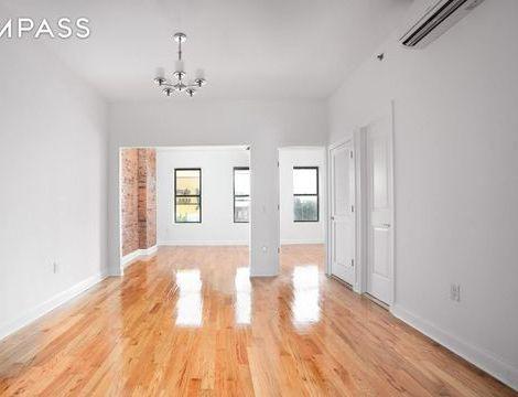 56-48 Myrtle Avenue, Apt 1, Queens, New York 11385