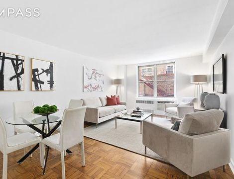 13 West 13th Street, Apt 2-AS, Manhattan, New York 10011