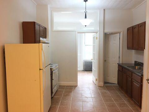 1863 Menahan Street, Apt 1L, Queens, New York 11385