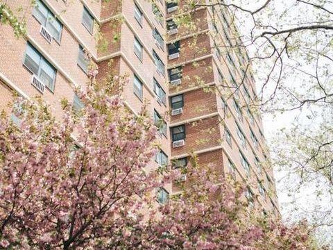 122 Ashland Place, Apt 9-E, Brooklyn, New York 11201