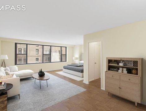85 Livingston Street, Apt 17-N, Brooklyn, New York 11201