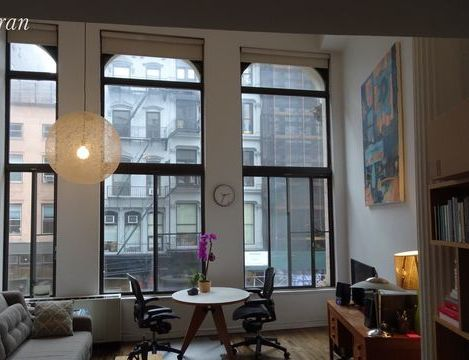 67 East 11th Street, Apt 324, Manhattan, New York 10003