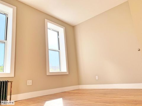 72-30 67th, Apt 2a, Queens, New York 11385