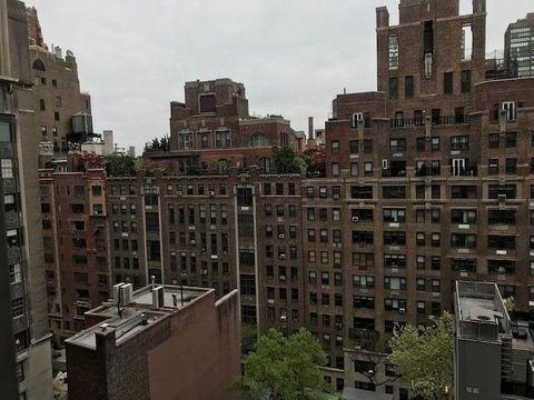 429 East 52nd Street, Apt 10F, Manhattan, New York 10022