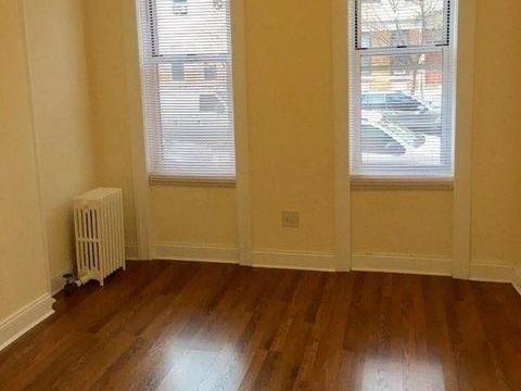 1864 Cornelia Street, Apt 3L, Queens, New York 11385