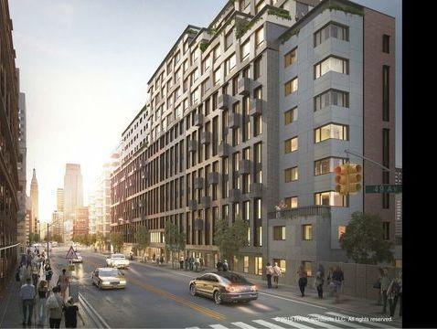 11-39 49th Avenue, Apt 413, Queens, New York 11101