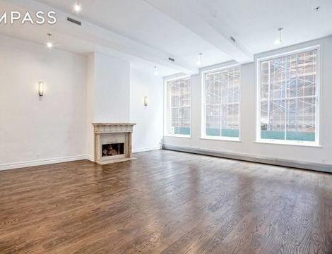 77 Mercer Street, Apt 2-N, Manhattan, New York 10012