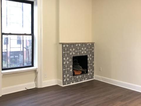 311 Henry Street, Apt 1, Brooklyn, New York 11201