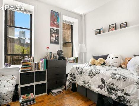 194 Bleecker Street, Apt 1-C, Manhattan, New York 10012