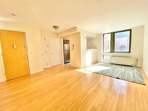 2134 Second Avenue, Apt 3E, Manhattan, New York 10029