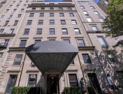 952 Fifth Avenue, Apt 7B, Manhattan, New York 10075