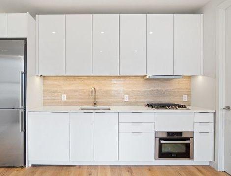 205 Tenth Avenue, Apt 2SFLEX, Manhattan, New York 10011