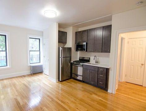 38-05 Crescent Street, Apt 1A, Queens, New York 11101
