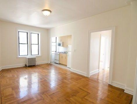 47-05 45th Street, Apt F8, Queens, New York 11377