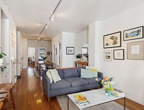 343 West 29th Street, Apt 4, Manhattan, New York 10001
