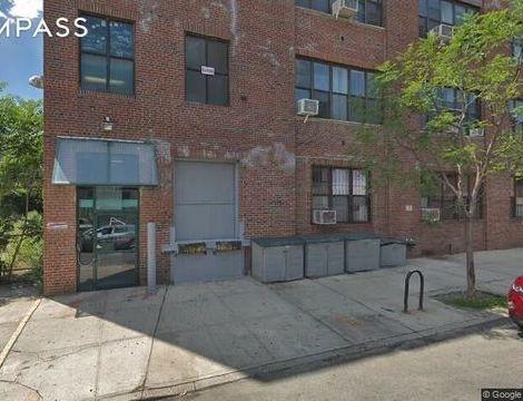 84 North 9th Street, Apt 108, Brooklyn, New York 11249