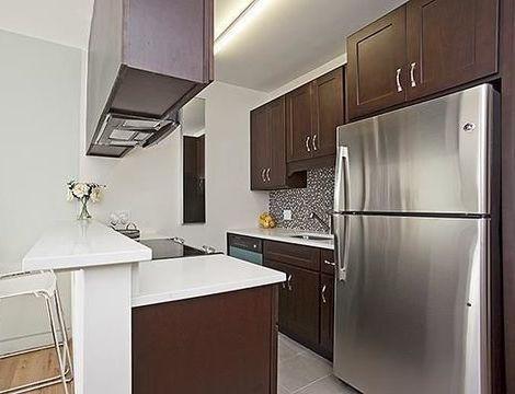 158 West 83rd Street, Apt 5-B, Manhattan, New York 10024