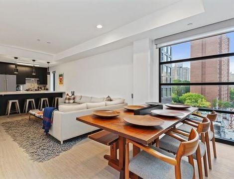179 Ludlow Street, Apt 5, Manhattan, New York 10002