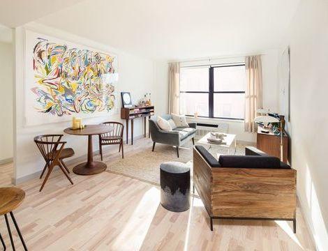 1133 Manhattan Avenue, Apt N629, Brooklyn, New York 11222