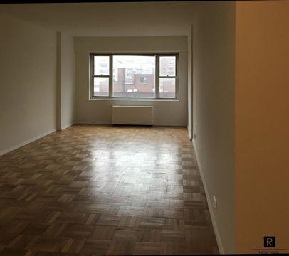 60 East 8th Street, Apt 9-H, Manhattan, New York 10003