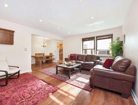 138 71st Street, Apt B15, Brooklyn, New York 11209