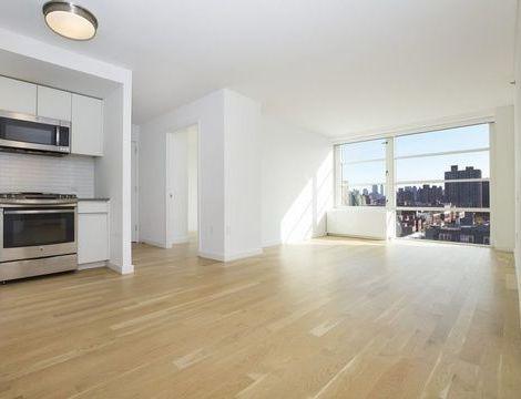 331 E Houston Street, Apt F9, Manhattan, New York 10002