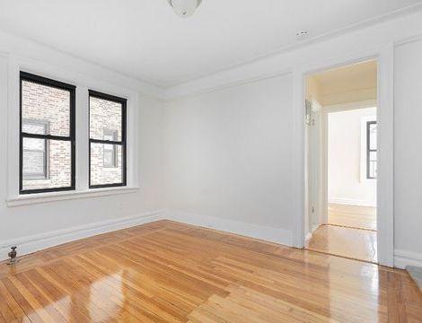 222 Seaman Avenue, Apt C1, Manhattan, New York 10034
