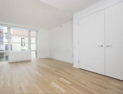 331 E Houston Street, Apt 6A, Manhattan, New York 10002