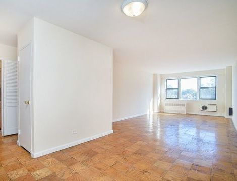 1169 Ocean Avenue, Apt 5E, Brooklyn, New York 11230