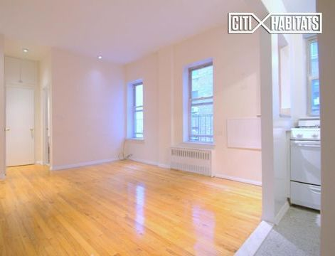 144 East 22nd Street, Apt 3-G, Manhattan, New York 10010