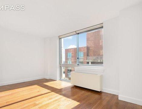 225 Schermerhorn Street, Apt 15-E, Brooklyn, New York 11201