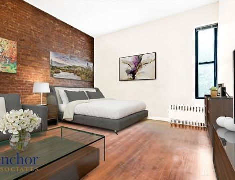 131 East 17th Street, Apt 7, Manhattan, New York 10003