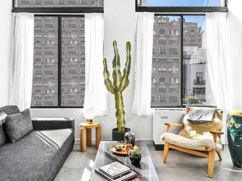 67 East 11th Street, Apt 320, Manhattan, New York 10003