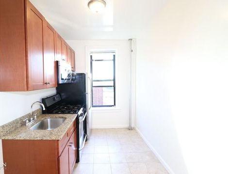 37-33 College Point Boulevard, Apt B-G4, Queens, New York 11354