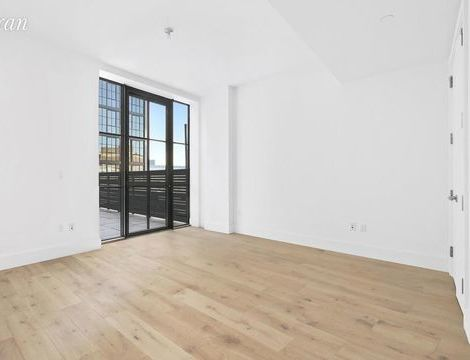 2218 Jackson Avenue, Apt 209, Queens, New York 11101