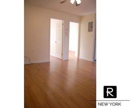 322 Ovington Avenue, Apt 1-R, Brooklyn, New York 11209