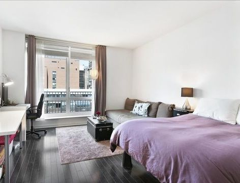 340 East 23rd Street, Apt 11-J, Manhattan, New York 10010