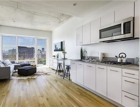 22-22 Jackson Avenue, Apt 1005, Queens, New York 11101
