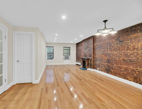 154 Atlantic Avenue, Apt 4R, Brooklyn, New York 11201