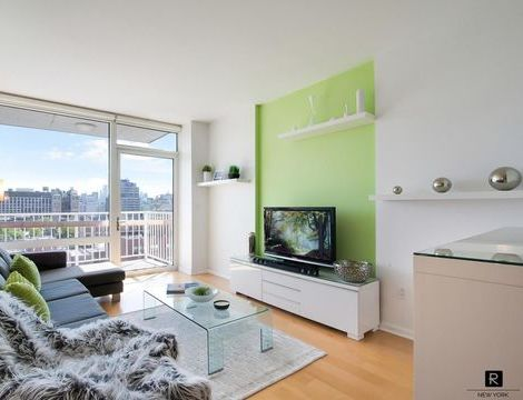 340 East 23rd Street, Apt 12-A, Manhattan, New York 10010
