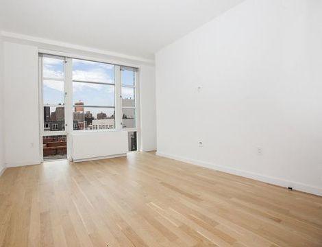 331 E Houston Street, Apt 9C, Manhattan, New York 10002