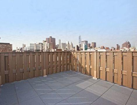 75 Orchard Street, Apt 33, Manhattan, New York 10002