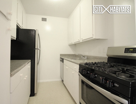 401 Second Avenue, Apt 24-H, Manhattan, New York 10003
