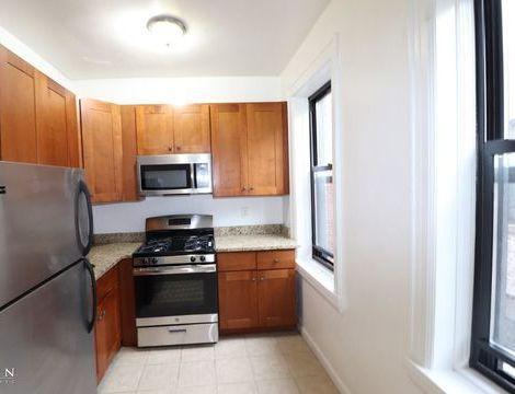 132-70 Sanford Avenue, Apt 6H/70, Queens, New York 11355