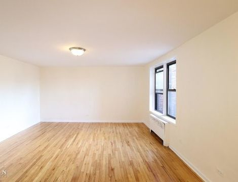 143-45 Sanford Avenue, Apt 107, Queens, New York 11355