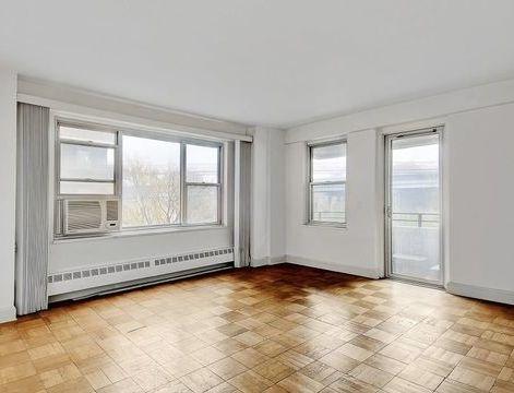 570 Grand Street, Apt H602, Manhattan, New York 10002