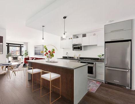 181 Front Street, Apt L5, Brooklyn, New York 11201