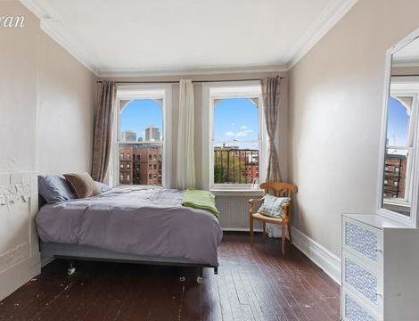 11 Carmine Street, Apt 5A, Manhattan, New York 10014