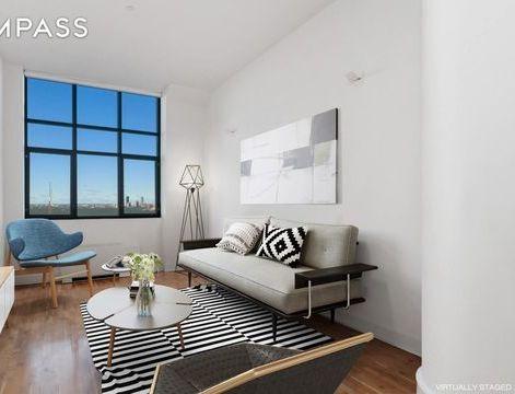 360 Furman Street, Apt 438, Brooklyn, New York 11201